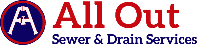 All Out Sewer & Drain Services